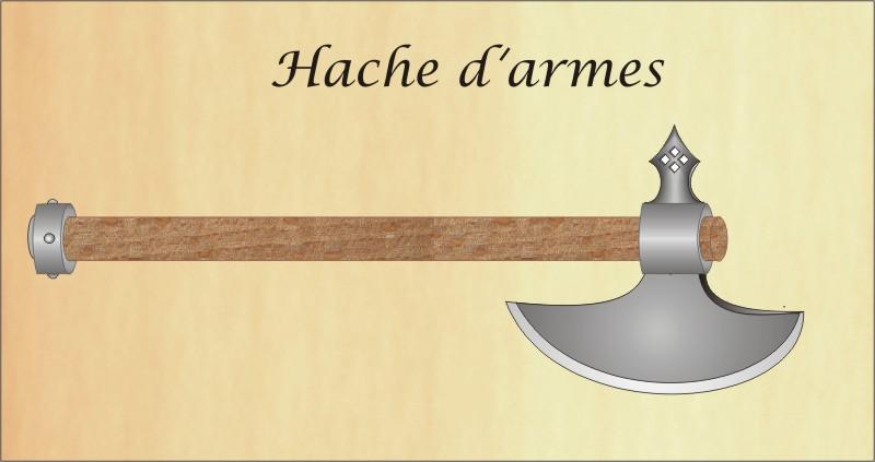 http://parleferetparleverbe.free.fr/images/Armes/hache%20armes.jpg