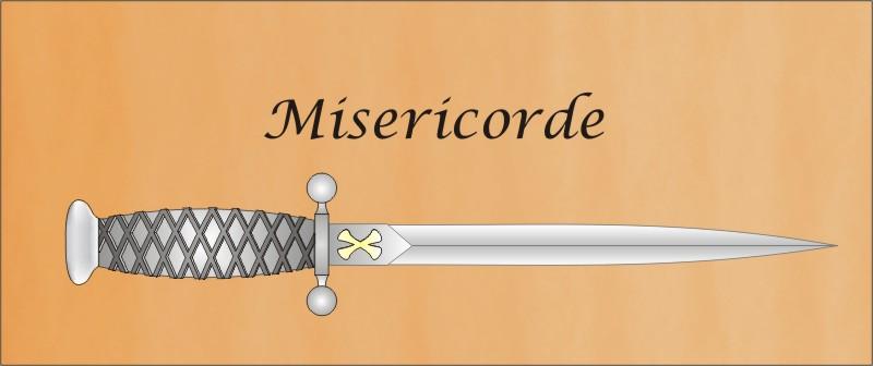 http://parleferetparleverbe.free.fr/images/Armes/misericorde.jpg