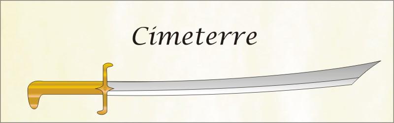 http://parleferetparleverbe.free.fr/images/Armes/scimitar.jpg